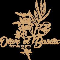 logo-olive